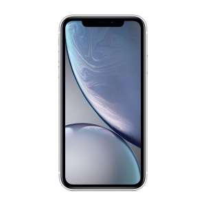 Prix Apple iPhone XR