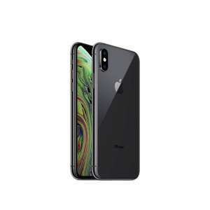 Prix Apple iPhone XS