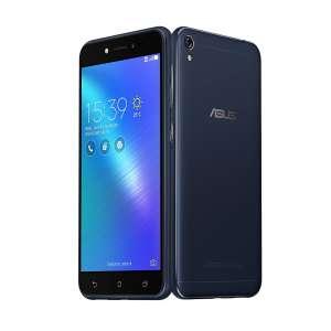 Price Asus Zenfone live