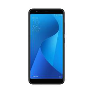 Price Asus Zenfone Max Plus