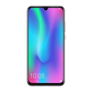 Price Honor 10 Lite