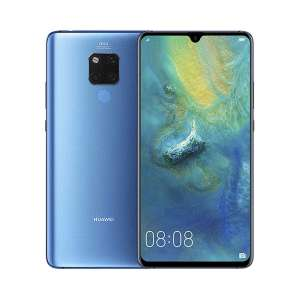 Price Huawei Mate 20x