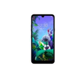 Precio LG Q60