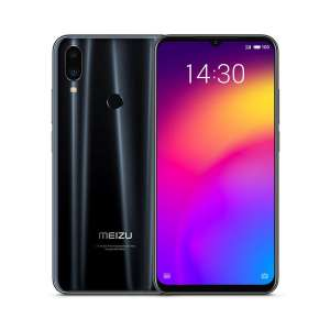 Price Meizu Note 9