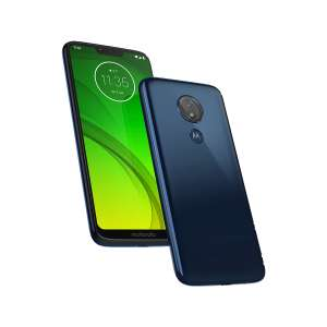 Price Motorola G7 Plus