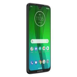 Price Motorola G7