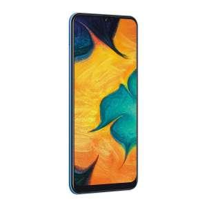 Prix Samsung Galaxy A30