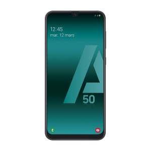 Precio Samsung Galaxy A50