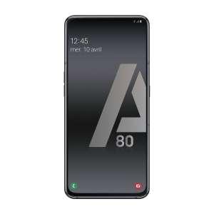 Price Samsung Galaxy A80