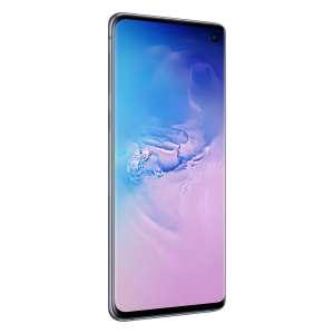 Prix Samsung Galaxy S10