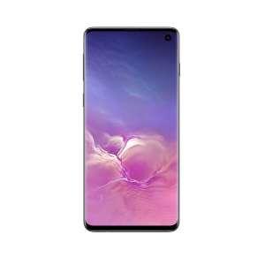 Prix Samsung Galaxy S10+