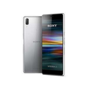 Prix Sony Xperia L3