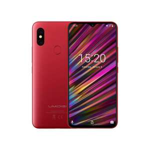 Price Umidigi F1 Play
