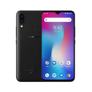 Prix Umidigi Power