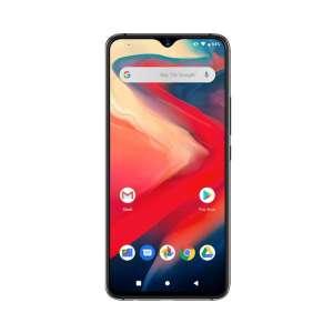 Price Umidigi S3 Pro