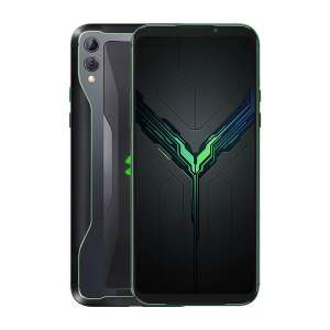Prix Xiaomi Black Shark 2