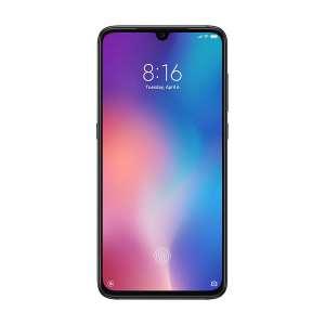 Price Xiaomi Mi 9