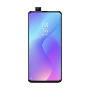 Price Xiaomi Mi 9T