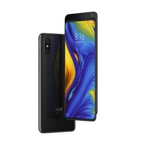 Price Xiaomi Mi Mix 3