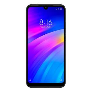 Price Xiaomi Redmi 7