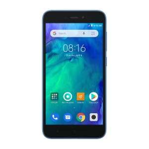 Price Xiaomi Redmi Go