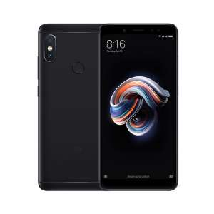 Price Xiaomi Redmi Note 5