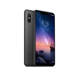 Precio Xiaomi Redmi Note 6 Pro