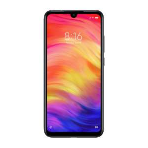 Price Xiaomi Redmi Note 7